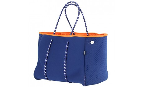 Neoprene Beach Tote Bag Pinxin Co Ltd