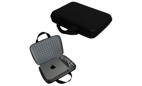 Apple Mac Mini Apple Accessory Carrying Pouch EVA Cover Bag