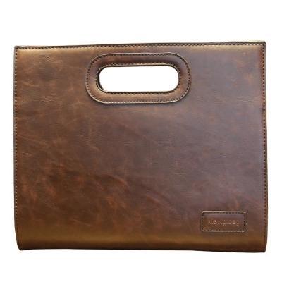 wholesale vintage leather handbag uk for man