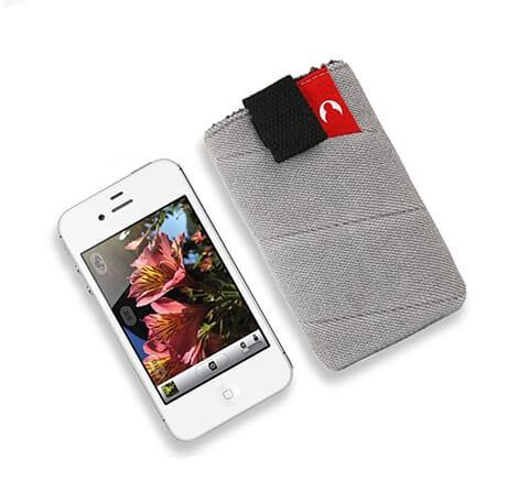 Mini Cute Bag Cell phone Wallet Purse Loose Change Pouch for iPhone, Perfect choice for night out, walk the dog, evening, store, shopping, supermarket, even daily use.