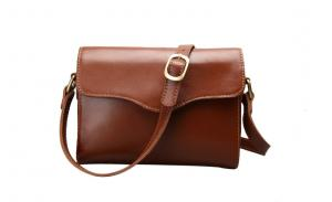 ​Women Fashion Carrying Crossbody Bag Women's Simple & Cute Feminine Of Crossbody Bags