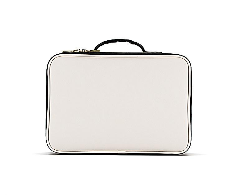Cosmetic Bag Portable Travel Business Portable Female Toiletries Storage Cosmetic Bag