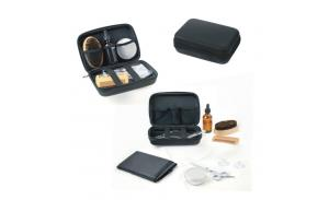 Hard Shell Waterproof Cosmetics Case and Bag for Essential Oil