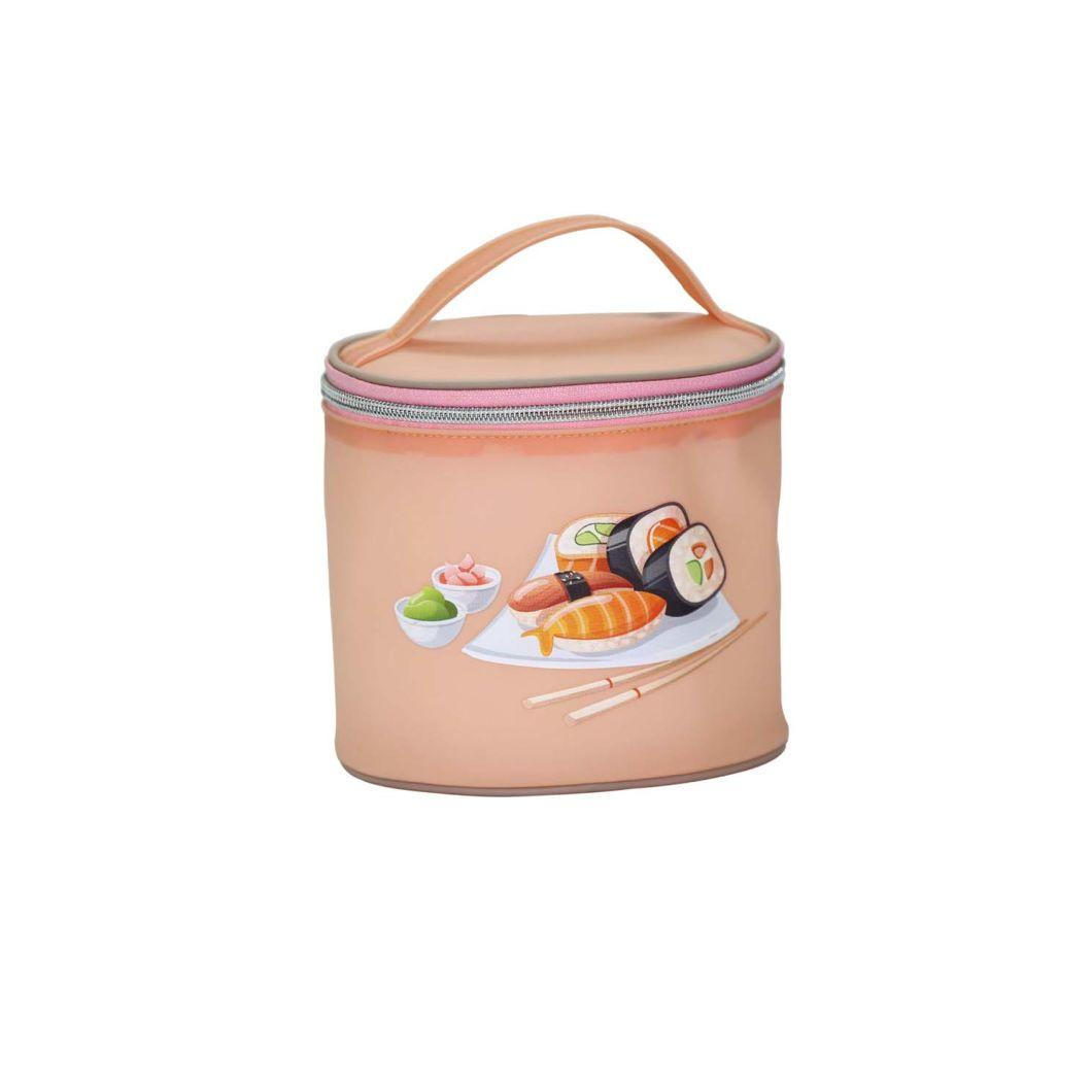 High Quality toiletry Cosmetic Bag for Travel