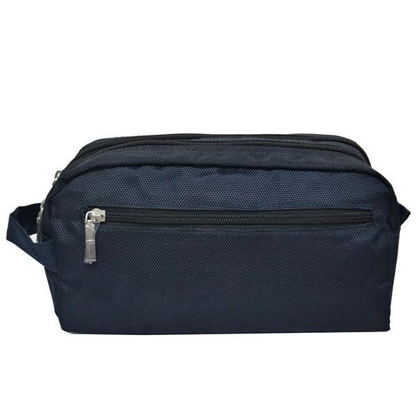 mens travel cosmetic bag