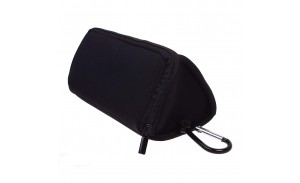 Utility Storage Neoprene Pouch For Pen Holder Accessories Travel Bag