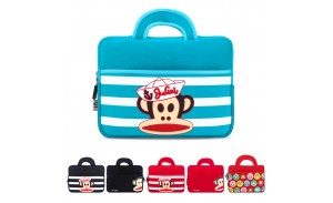 9.7inch Protective case handbag inner bag for Ipad mini Ipad 2/3/4