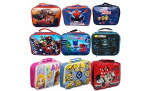 kids lunch bag which is the ultimate bag for picnics & school lunch bag